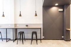 studio elitte, interior design e progettazione