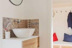 Boiardo_bagno-maioliche-lavabo