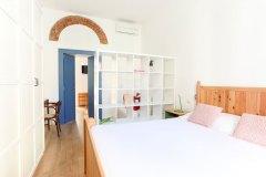 Boiardo_camera-arco-letto-libreria