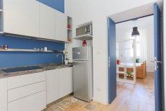 Boiardo_cucina-blu