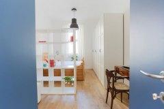Boiardo_letto-libreria-finestra