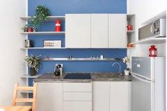 Boiardo_vista-frontale-cucina-blu