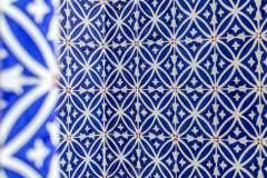 interior design ceramica de maio